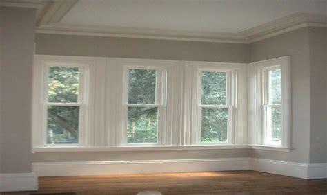 best light gray living room paint colors