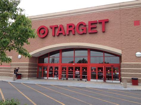 target phone number me target stores department stores 3601 n barr st muncie