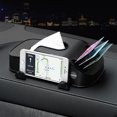 box auto dwg aliexpress buy multi function car carrying paper