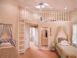 50 room design ideas for teenage girls style motivation With room design ideas for teenage girl