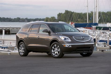 motor repair manual 2009 buick enclave electronic toll collection 2009 buick enclave owners manual download download manuals