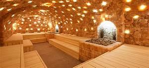 Sauna Bad Hersfeld : solana salt caves professional services for salt cave construction ~ Indierocktalk.com Haus und Dekorationen