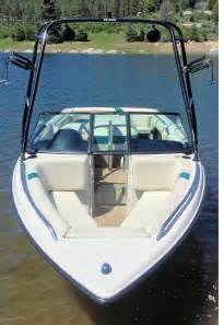 Shaver Lake Boat Rentals by Ski Boat Rentals Shaver Lake Power Center