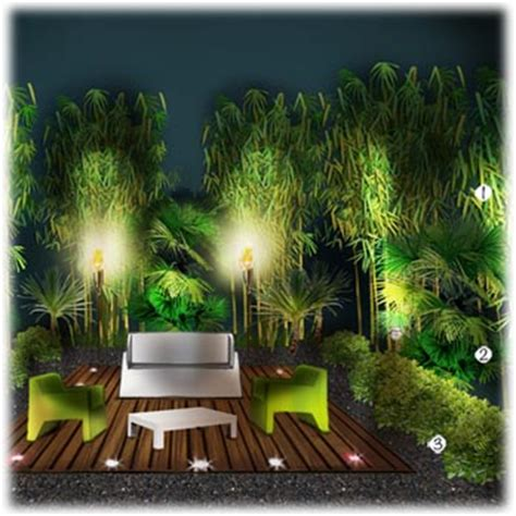 cuisine automne jardin nocturne jardin extérieur jardineries truffaut