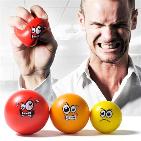 alegna solutions psychology gold coast anger management