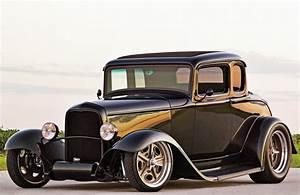 Hd Automobile : cars view hot rods wallpapers hd ~ Gottalentnigeria.com Avis de Voitures