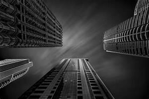 Skyscraper Wallpapers Backgrounds