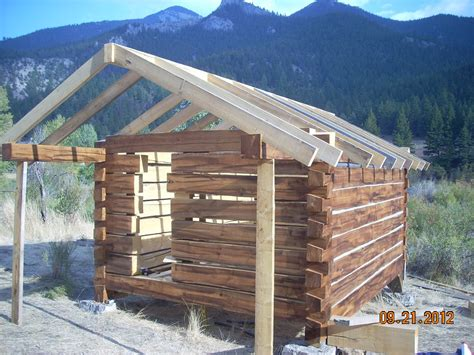 log cabin home log cabin home kits prefab log home kits zook cabins