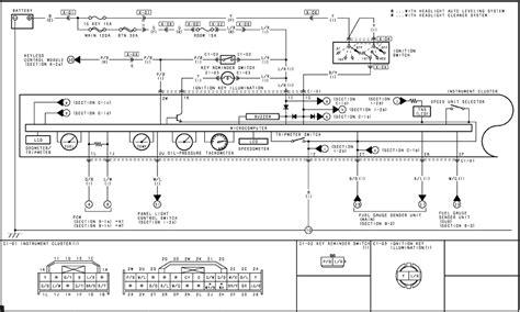 Rx8 Ecu Diagram by Need Help With Wiring Rx8club