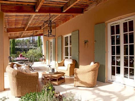 idee terrasse fermee veranda styledeviefr