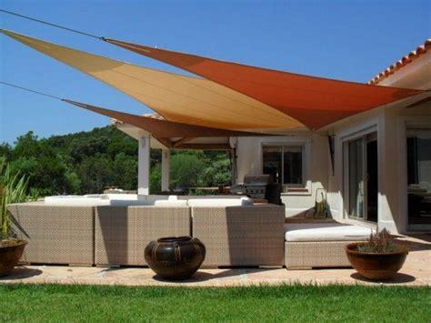 toldos vela dinteloes garden landscape deck terrace