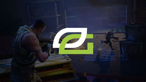 esports designers create optic gaming inspired fortnite skins