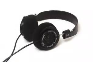 Best Sound Quality Headphones What S The Best Sound Quality Budget Headphones Quora