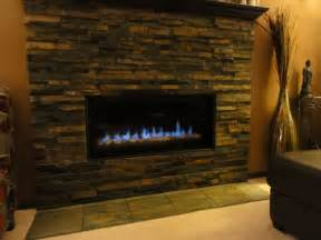 Installing Marble Fireplace Surround by Decoration How To Build Stacks Stone Veneer Fireplace