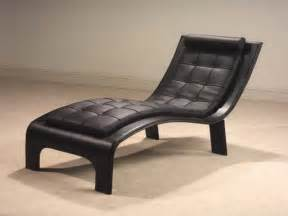 design lounge chair leather chaise lounge chairs for bedroom your home