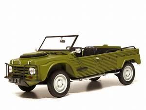 Mehari 4x4 : citro n mehari 4x4 1979 norev 1 18 autos miniatures tacot ~ Gottalentnigeria.com Avis de Voitures