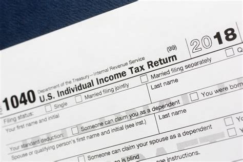 do these 5 things by dec 31 to cut your tax bill the