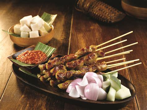 cooking cuisine straits of satay malaysian food 海峡沙爹
