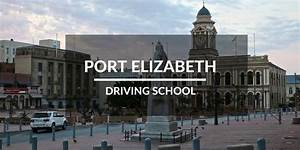 Port Elizabeth Driving School  Get A Free Quote Now