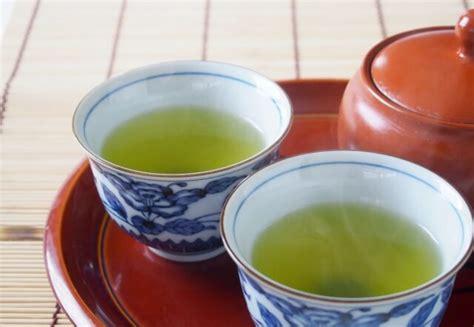 玄米 茶 デメリット