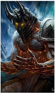 World Of Warcraft Wallpaper Free Download #7450 Wallpaper ...