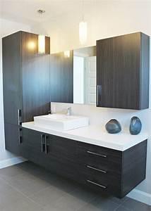 Armoire Salle De Bain Bois : best 25 armoire decorating ideas on pinterest natural display cabinets orange display ~ Melissatoandfro.com Idées de Décoration