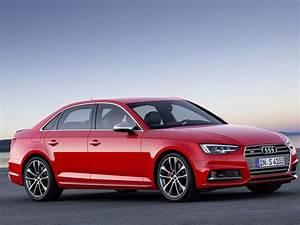 Cote Audi A3 : argus audi toutes les cotes audi par mod le ~ Medecine-chirurgie-esthetiques.com Avis de Voitures