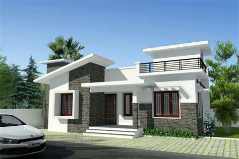 contemporary 2 bedroom house plans 750 sq ft 2 bedroom modern single storey home interior 18534 | 2bedroom designer home free plan