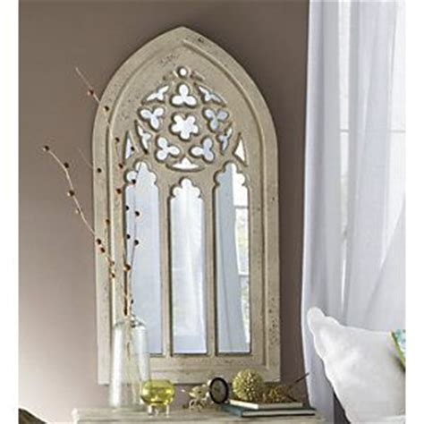 cathedral mirror    country door ni