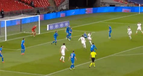 (Video): Mason Mount caps great fortnight with cool finish ...