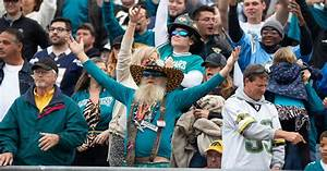 Jaguars Fans Disappointed Angry Following Two Game London