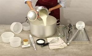 comment faire sa cuisine amnagement du0027une cuisine en With attractive comment faire la couleur orange en peinture 12 8 astuces rangement pas cher pour la maison