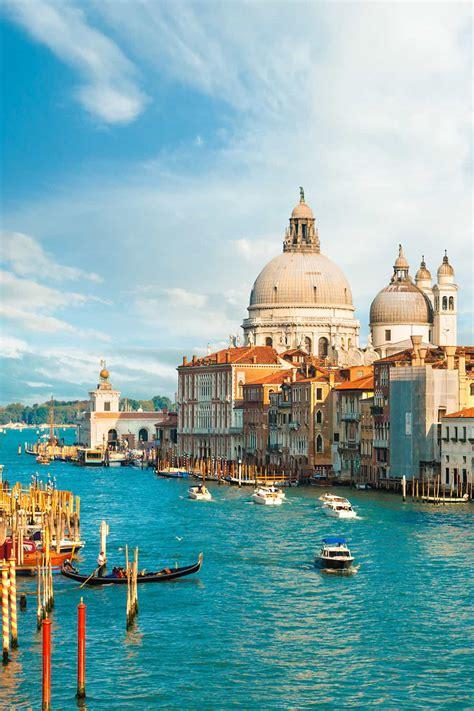 vital italy travel tips     gathering dreams