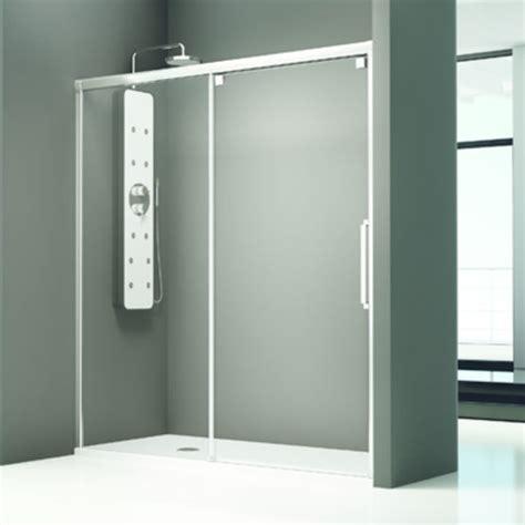 baignoire b b avec si ge int gr baignoire avec porte baignoire combin e une