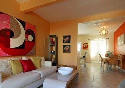 design place miami design place miami apartment for rent