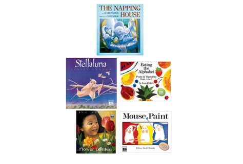 preschool school supplies school supply 399 | 28440b