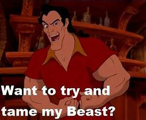 Top Ten Dirty Disney Pick Up Lines | *~*~*Freaky Tales ...