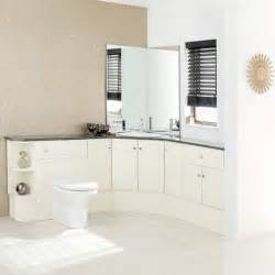 fitted bathroom furniture ideas everything about fitted bathrooms goodworksfurniture