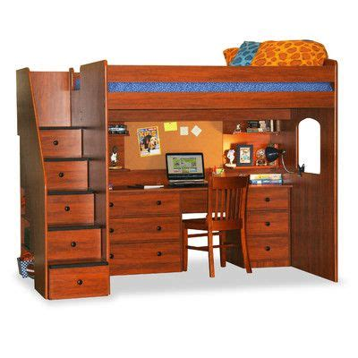 boy dresser for best 25 loft beds ideas on bed 8426