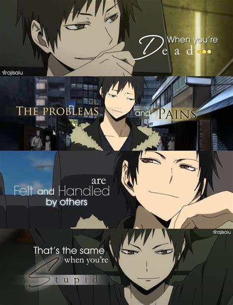 youre dead  problems  pains  felt