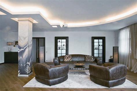 Wohnzimmer Afrikanischer Stil by 14 Animal Inspired Decor Ideas For Your Living Room