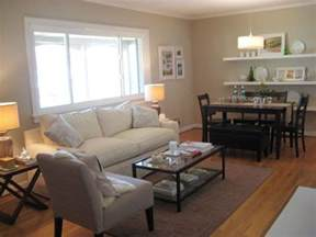 ideas for a small living room best 10 living dining combo ideas on small living dining furniture for dining room
