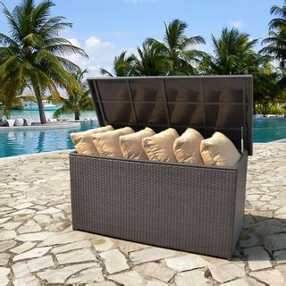 patio cushion storage how to outdoor cushions cushion factory