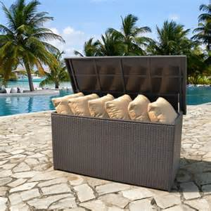 how to store outdoor cushions cushion factory
