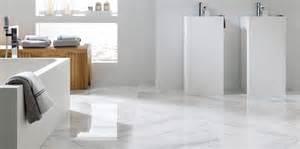 carrelage marbre salle de bain carrelage salle de bain effet marbre