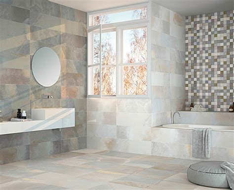 7513 by porcelanite dos tile expert tile distributor