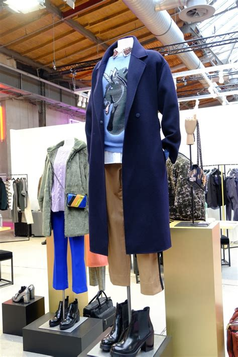 Was Ist Trend by Was Ist Fashion Trend Und Wonach Sollten Wir Jetzt Schon