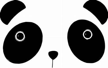 Panda Shirt Piece Toddler Views Sandbox