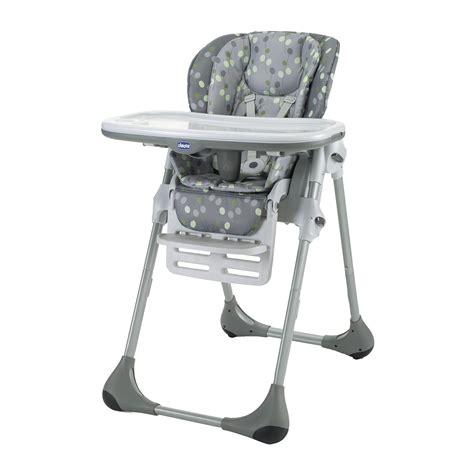 housse de chaise haute chicco housse chaise haute chicco