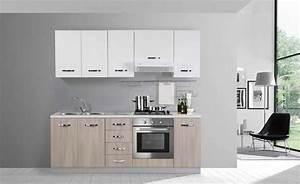 Best fabbrica cucine componibili economiche photos for Fabbrica cucine componibili economiche